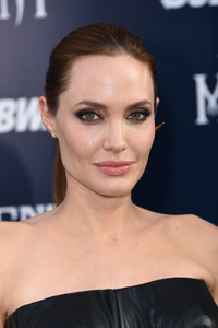 Angelina Jolie beendet Karriere