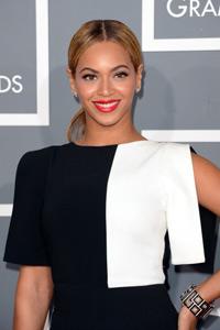 Beyoncé eröffnet Online-Boutique