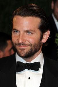 Bradley Cooper dreht Kokowääh Remake