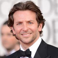 Wurde Bradley Cooper wegen Fussfetisch sitzen gelassen?
