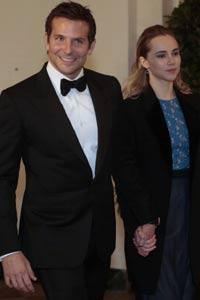 Bradley Cooper Trennung