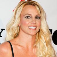 Britney Spears ist Spitzenverdienerin