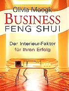 Business Feng Shui