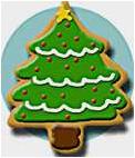 Weihnachtsgebäck für Kinder Rezepte