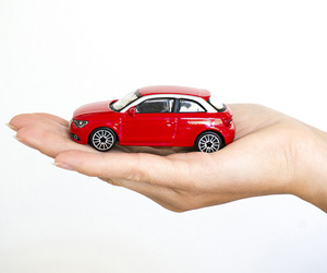 Das Auto richtig versichern: So geht's