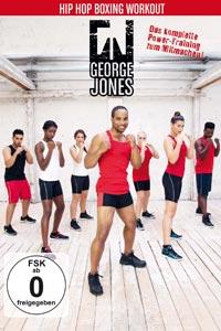 Hip Hop Boxing Workout
