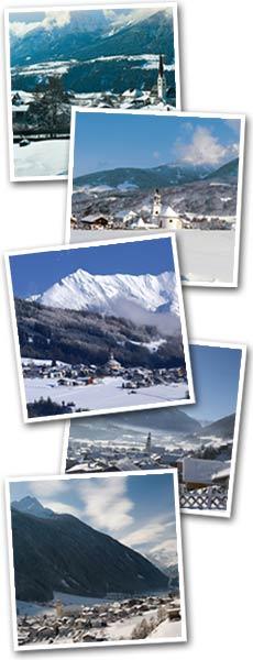 Reisebericht: Stubaier Gletscher