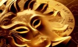Wochenhoroskop Kostenlos – Horoskope
