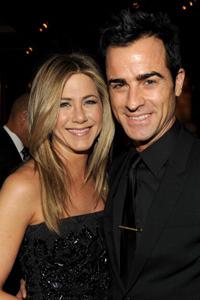 Jennifer Aniston Hochzeit Trauzeuge