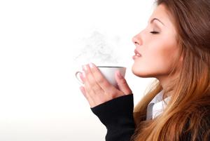 Detox - Gönnen Sie Ihrem Körper Ruhe