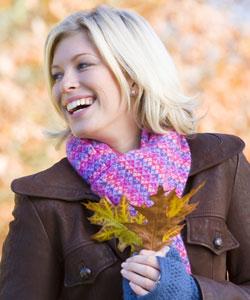 Beautytipps für den Herbst
