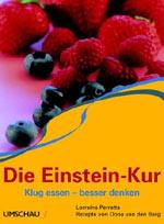 Die Einstein-Kur