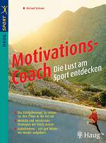Der Motivations-Coach!