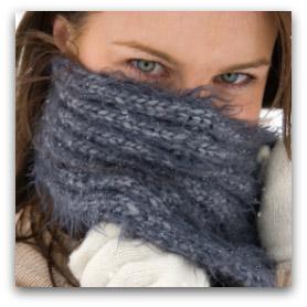 Taschen Trends Herbst Winter 2013/2014