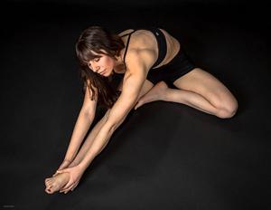 Die richtigen Maßnahmen gegen Muskelkater