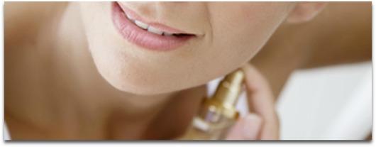 Parfum: Düfte für den Frühling und Sommer