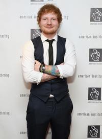 Ed Sheeran kauft Haus für 12 Millionen Euro