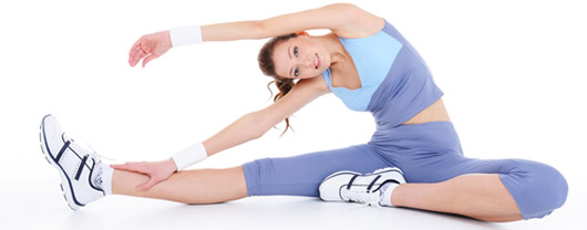 Erste Hilfe bei Sportverletzungen