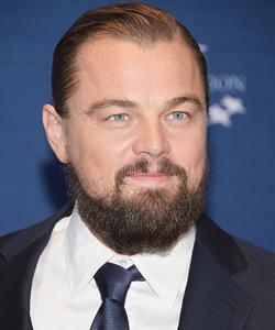Leonardo DiCaprio Freundinnen