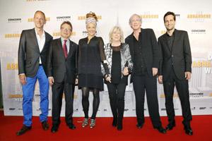 Filmtipp der Woche: Die abhandene Welt