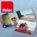 Gewinnspiel: Wir verlosen 10 Fotobücher!