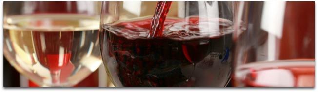 Weinempfehlung Kochrezepte Frag