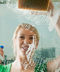 Haushalt Hausarbeit: Gleichberechtigung Männer und Frauen