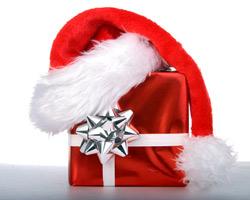 Geschenktipps zu Weihnachten