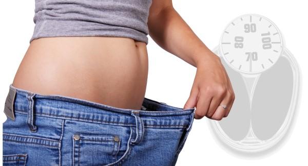 Gesunder Gewichtsverlust oder schädlicher Nährstoffentzug