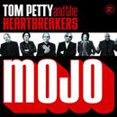 Gewinnspiel: Tom Petty & The Heartbreakers: Das neue Album