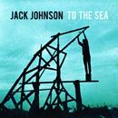 Gewinnspiel: Jack Johnson