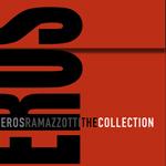 Gewinnspiel: Eros Ramazzotti