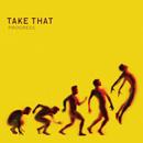 Gewinnen Sie das neue Take That Album