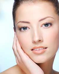 Perfektes Make Up: Schminktipps