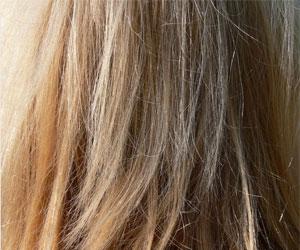 Haarausfall bei Frauen: Fünf Ursachen und Tipps