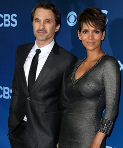 Halle Berry Olivier Martinez Scheidung Trennung