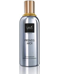 Prends-Moi von VELD's: Ein Parfum hilft beim Abnehmen