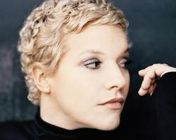 Ina Müller im Interview