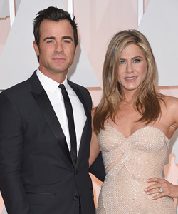 Jennifer Aniston Hochzeit Weddingplaner