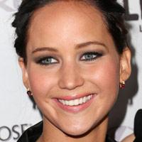"""Jennifer Lawrence findet Schauspielerei """"dumm"""""""