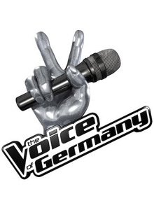 Jury-Chaos bei 'The Voice'