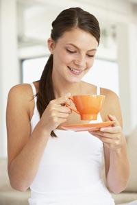 Kaffee-Mythen
