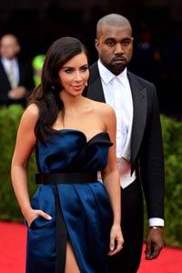 Kanye West eigener Krankenflügel