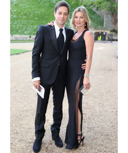 Kate Moss Jamie Hince Trennung Scheidung
