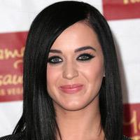 Katy Perry wird Designerin!