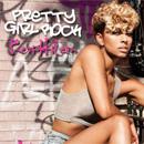 Keri Hilson-Pretty Girl Rock-Gewinnspiel