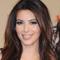 Kim Kardashian: Schwanger und reich!