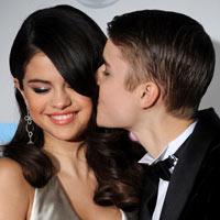 Justin Bieber und Selena Gomez lieben sich offenbar noch immer!