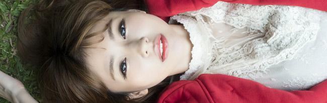 Koreanische Hautpflege: 10 Schritte zur strahlenden Schönheit