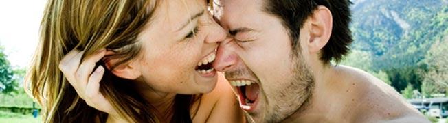 Flirthoroskop März Kostenlos – Horoskope – WomenWeb.de